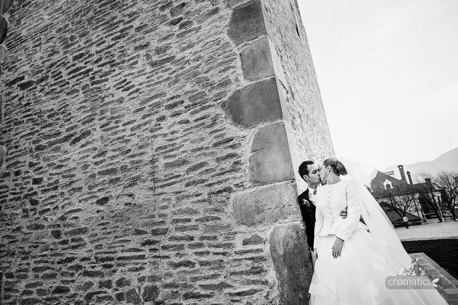 fotograf nunta Piatra Neamt - Cromatica - Andreea & Andrei (9)