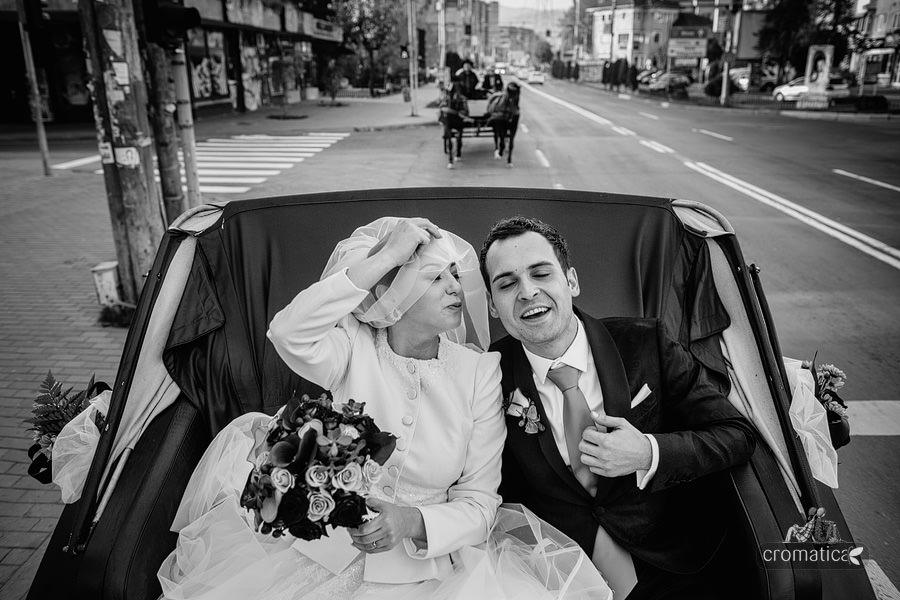 fotograf nunta Piatra Neamt - Cromatica - Andreea & Andrei (10)