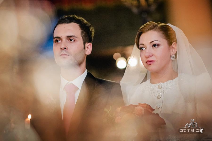fotograf nunta Piatra Neamt - Cromatica - Andreea & Andrei (11)