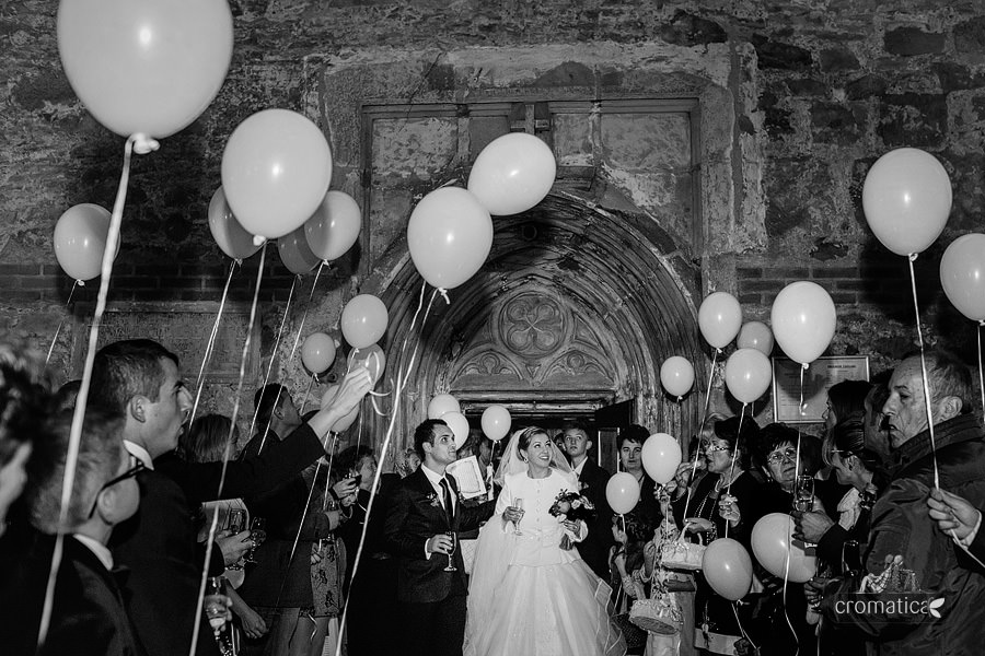 fotograf nunta Piatra Neamt - Cromatica - Andreea & Andrei (12)