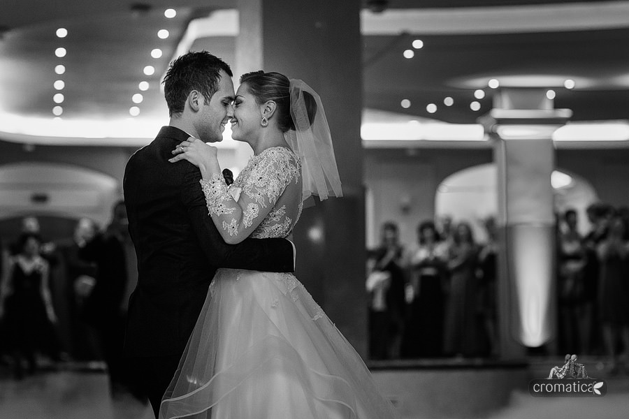 fotograf nunta Piatra Neamt - Cromatica - Andreea & Andrei (14)