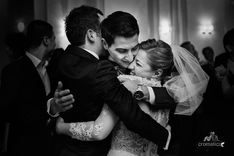 fotograf nunta Piatra Neamt - Cromatica - Andreea & Andrei (15)