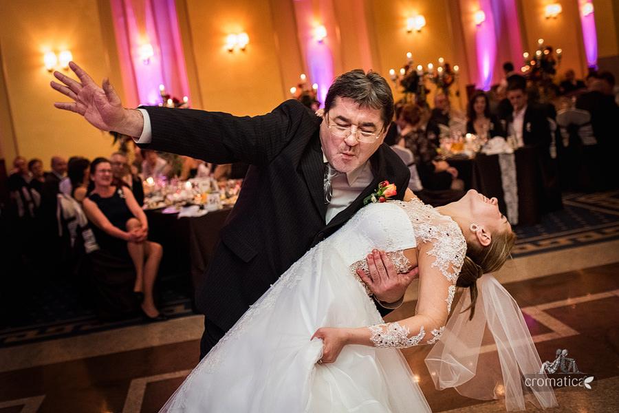 fotograf nunta Piatra Neamt - Cromatica - Andreea & Andrei (16)