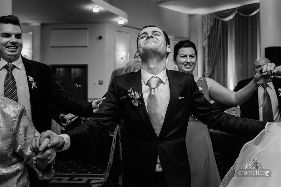 fotograf nunta Piatra Neamt - Cromatica - Andreea & Andrei (17)