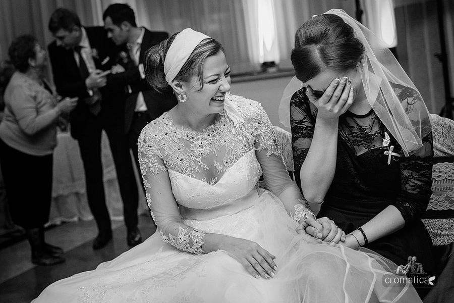 fotograf nunta Piatra Neamt - Cromatica - Andreea & Andrei (18)
