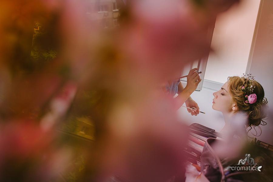Cristina & Mihnea - Fotografii nunta Bucuresti (5)