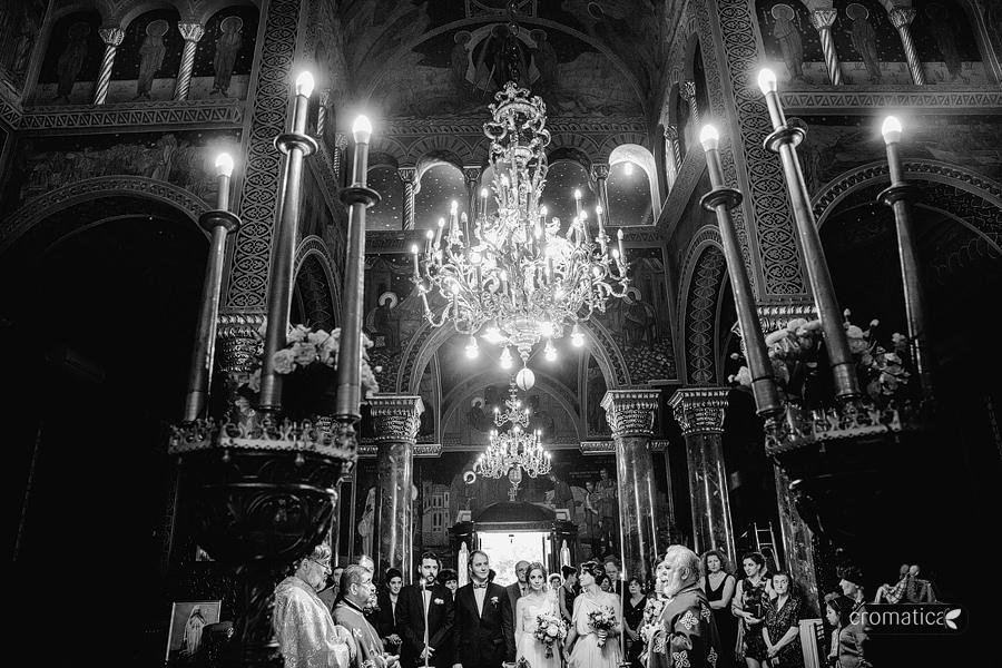 Cristina & Mihnea - Fotografii nunta Bucuresti (8)
