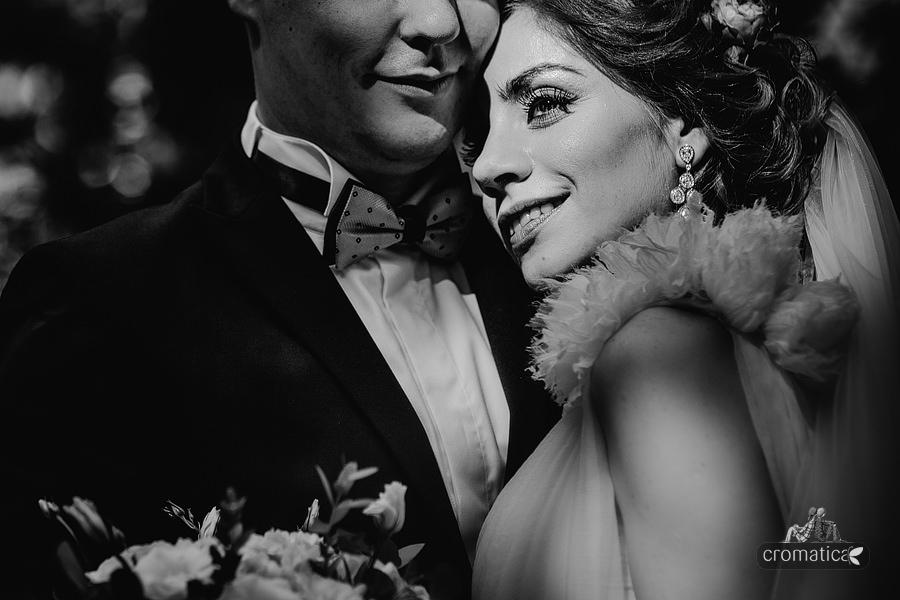 Cristina & Mihnea - Fotografii nunta Bucuresti (10)