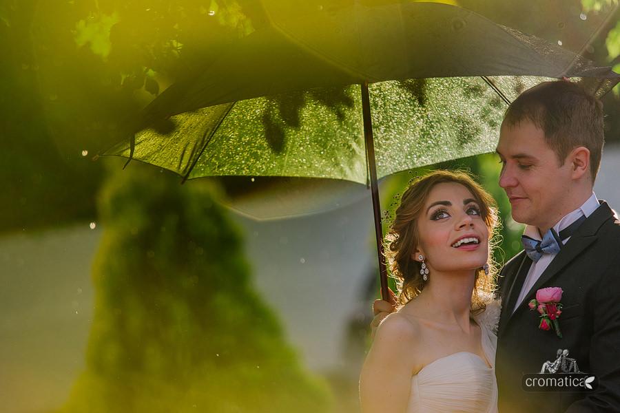 Cristina & Mihnea - Fotografii nunta Bucuresti (20)