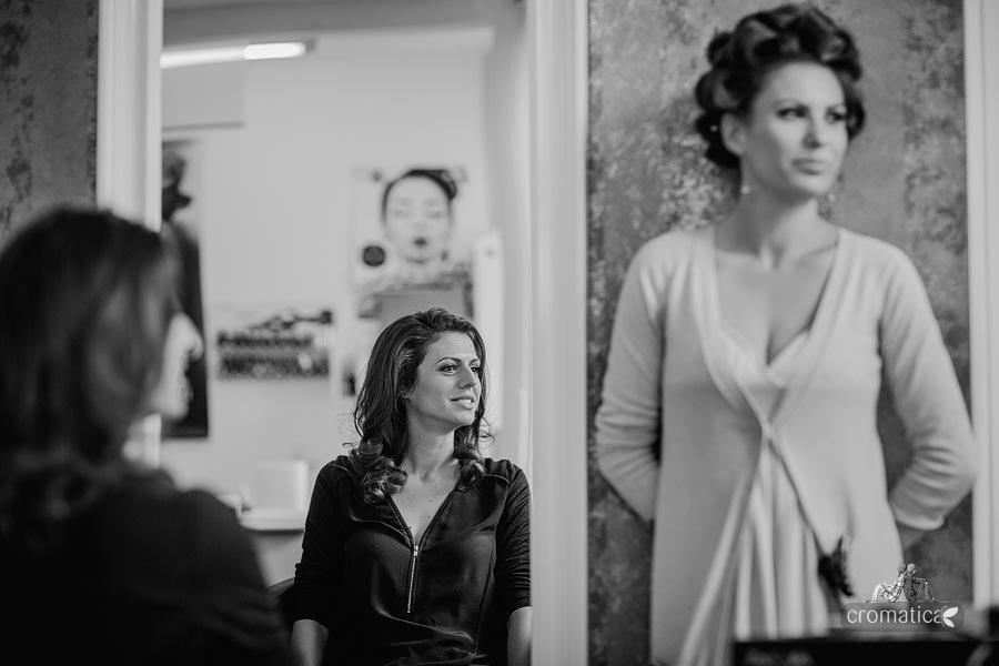 Alexandra & Bogdan - Nunta la Studiourile Mediapro (6)