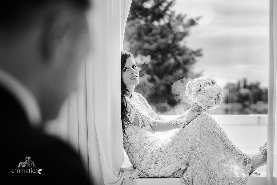 Alexandra & Bogdan - Nunta la Studiourile Mediapro (24)