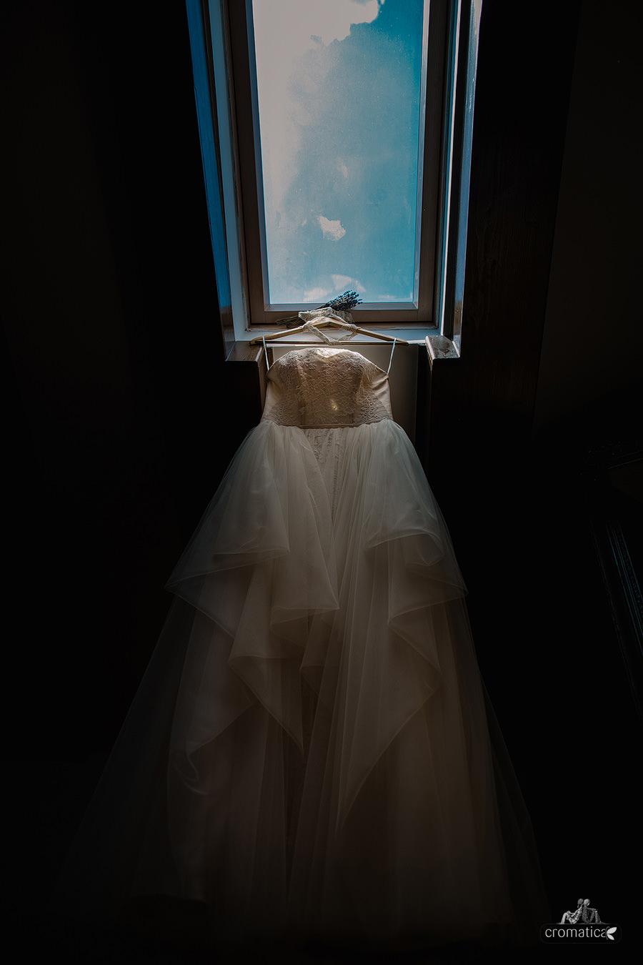Carla + Dragos - Fotografii nunta Bucuresti (2)