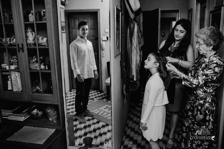 Carla + Dragos - Fotografii nunta Bucuresti (9)