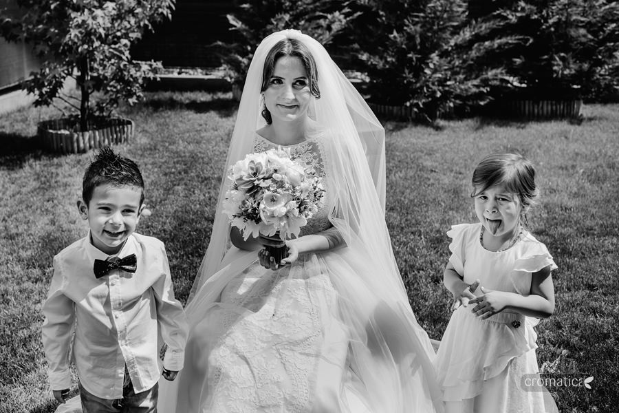 Carla + Dragos - Fotografii nunta Bucuresti (14)