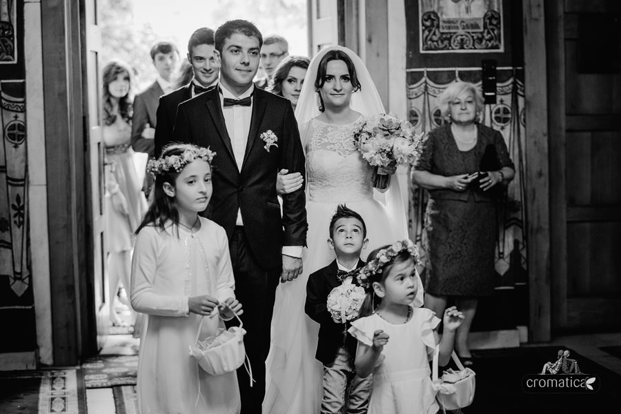 Carla + Dragos - Fotografii nunta Bucuresti (16)