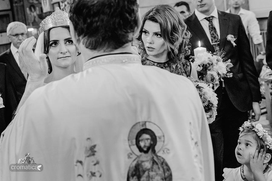 Carla + Dragos - Fotografii nunta Bucuresti (18)