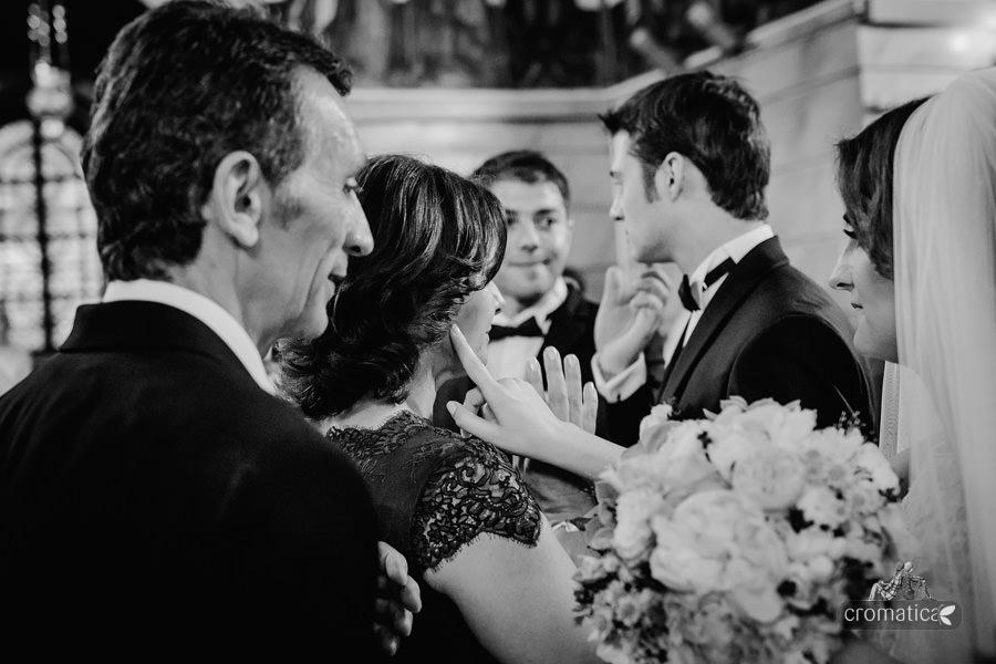 Carla + Dragos - Fotografii nunta Bucuresti (20)