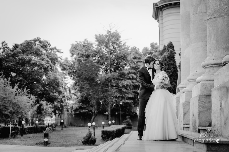 Carla + Dragos - Fotografii nunta Bucuresti (22)