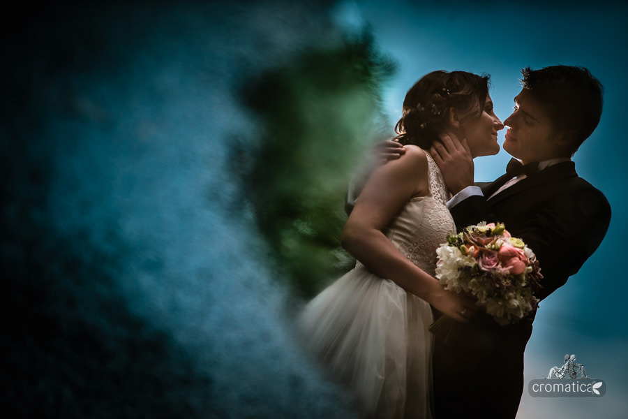 Carla + Dragos - Fotografii nunta Bucuresti (26)