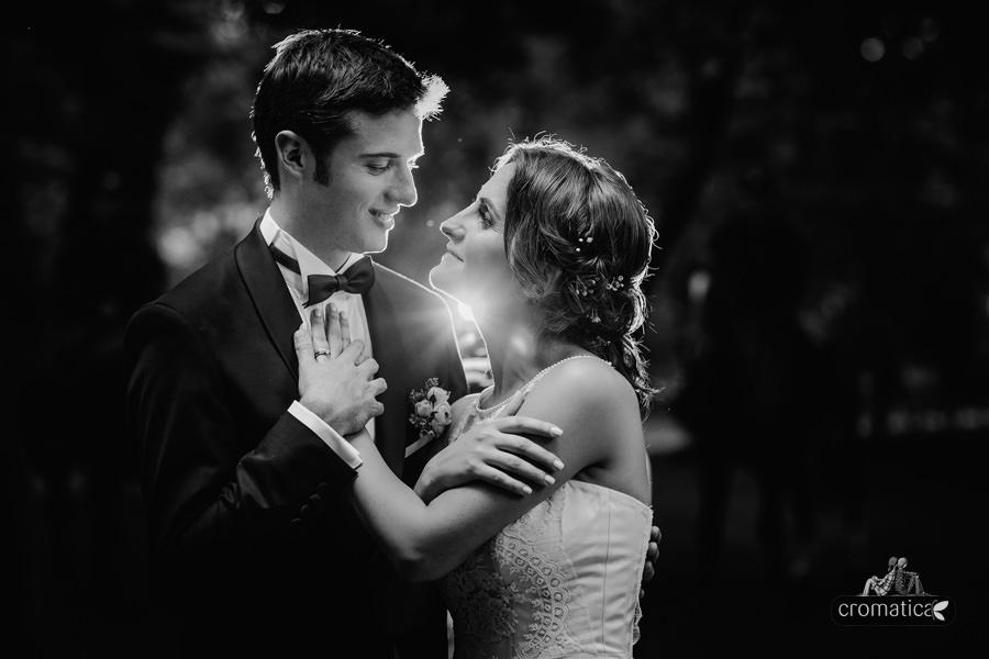 Carla + Dragos - Fotografii nunta Bucuresti (27)