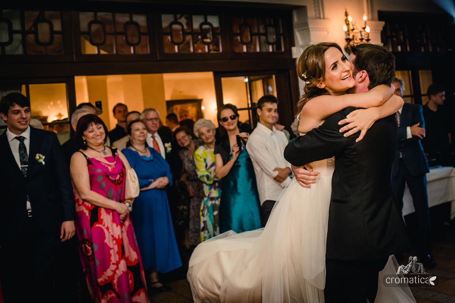 Carla + Dragos - Fotografii nunta Bucuresti (30)