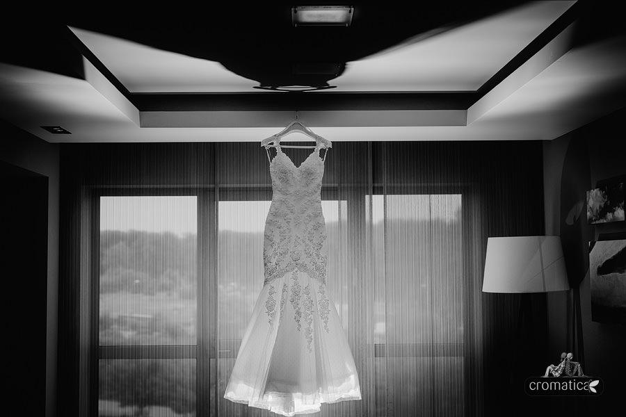 Andreea & Razvan - fotografii nunta Pitesti (5)