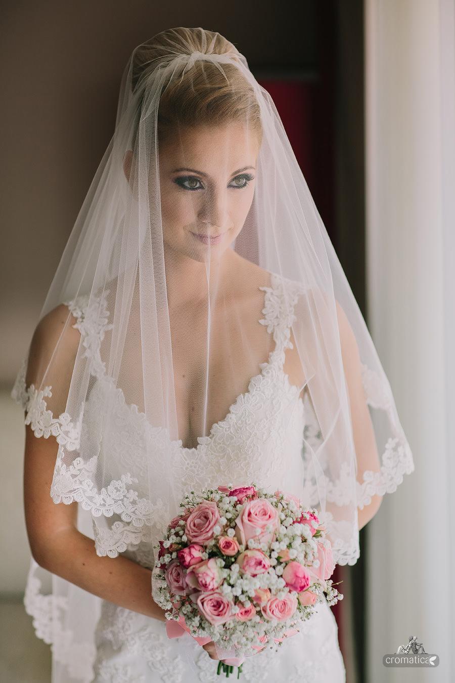 Andreea & Razvan - fotografii nunta Pitesti (10)