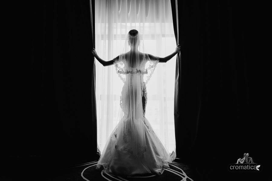Andreea & Razvan - fotografii nunta Pitesti (11)