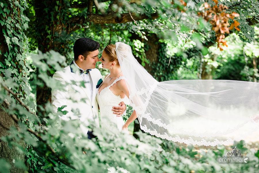 Andreea & Razvan - fotografii nunta Pitesti (13)