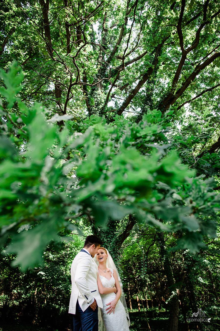 Andreea & Razvan - fotografii nunta Pitesti (14)