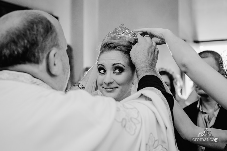Andreea & Razvan - fotografii nunta Pitesti (19)