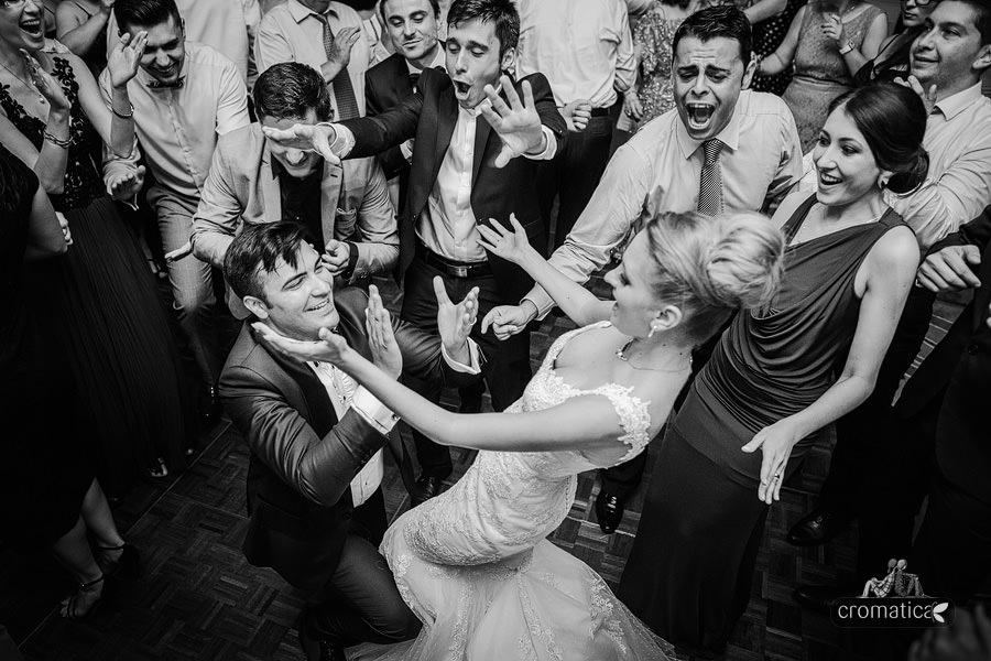 Andreea & Razvan - fotografii nunta Pitesti (26)