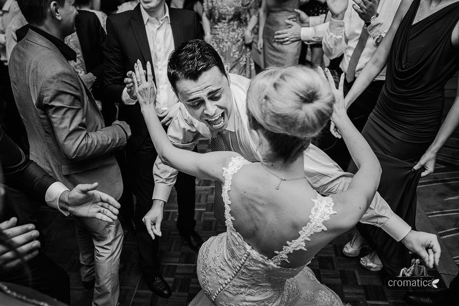 Andreea & Razvan - fotografii nunta Pitesti (27)