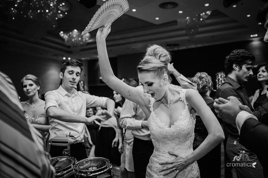 Andreea & Razvan - fotografii nunta Pitesti (31)