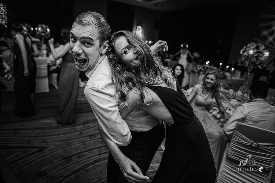 Andreea & Razvan - fotografii nunta Pitesti (39)
