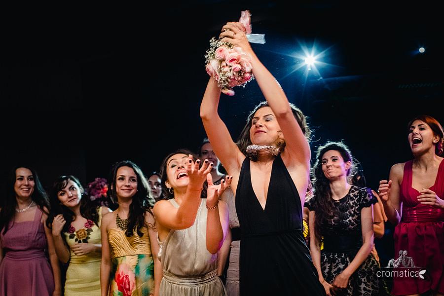 Andreea & Razvan - fotografii nunta Pitesti (51)