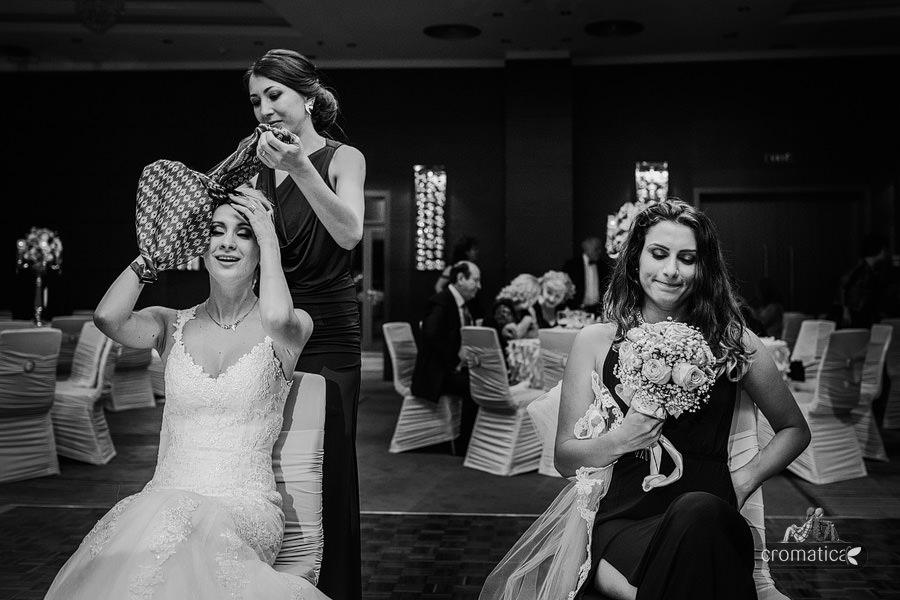 Andreea & Razvan - fotografii nunta Pitesti (52)