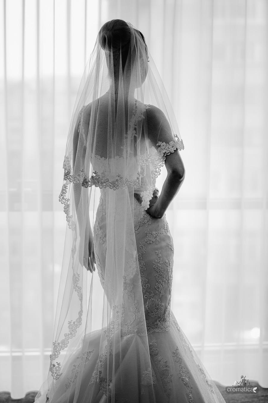 Andreea & Razvan - fotografii nunta Pitesti (8)