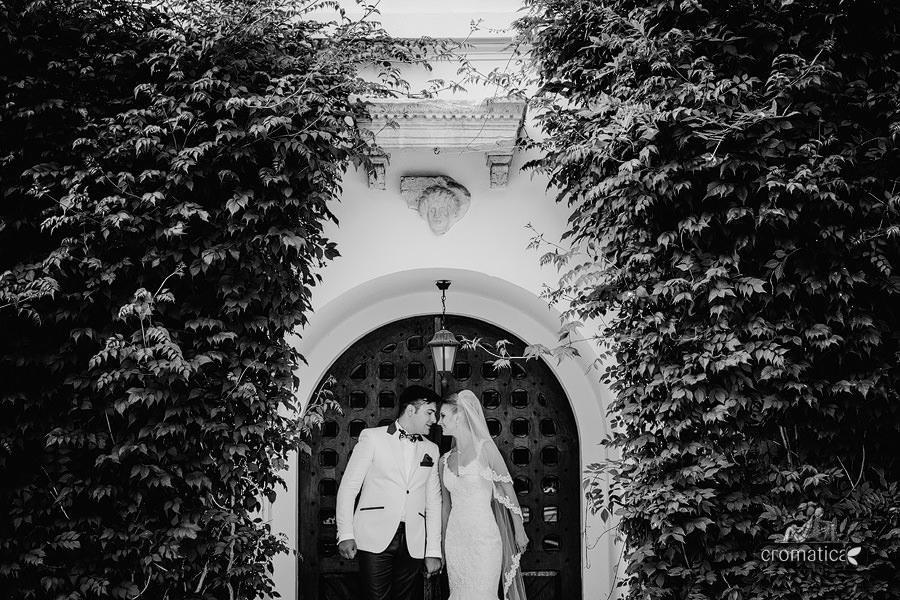 Andreea & Razvan - fotografii nunta Pitesti (16)