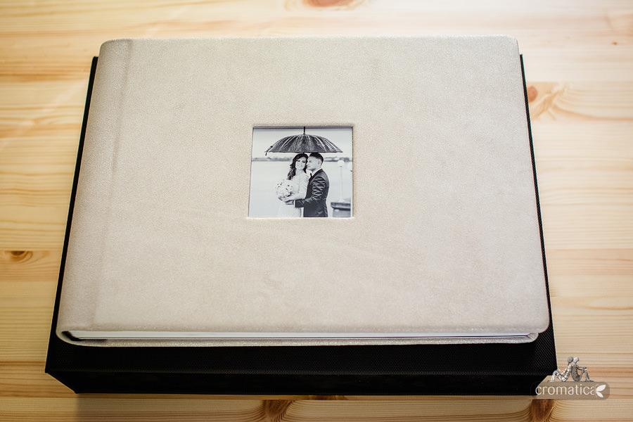 album-nunta-cromatica-046