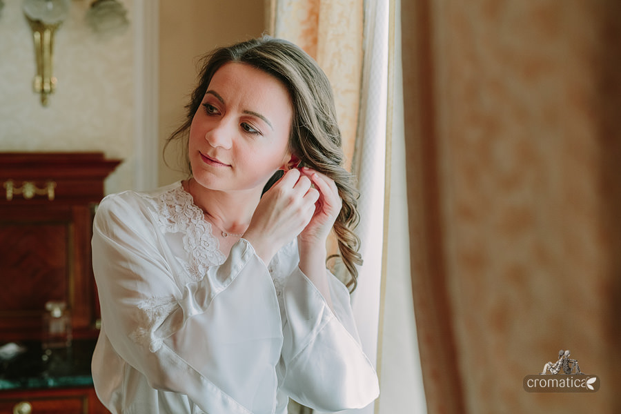 Andreea & Iulian - fotografii nunta (1)