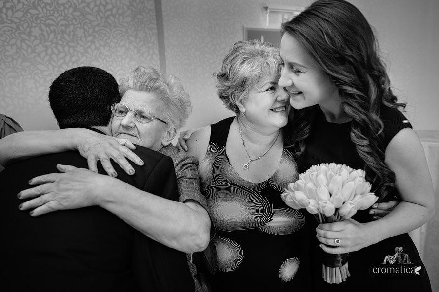 Andreea & Iulian - fotografii nunta (5)