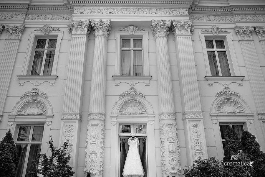 Andreea & Iulian - fotografii nunta (9)