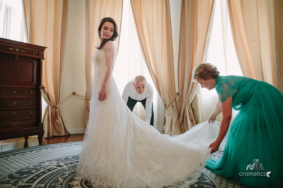 Andreea & Iulian - fotografii nunta (14)