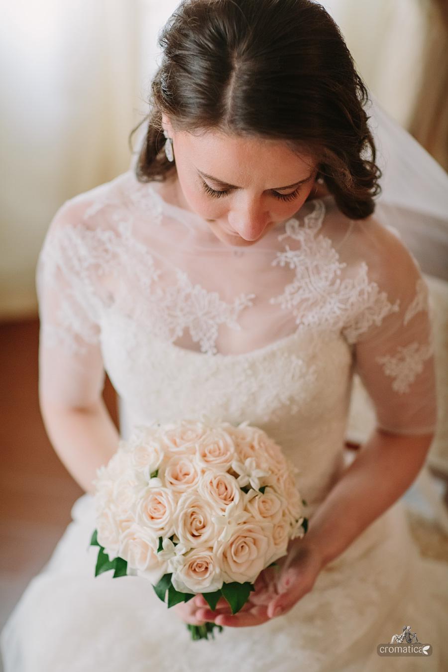 Andreea & Iulian - fotografii nunta (19)