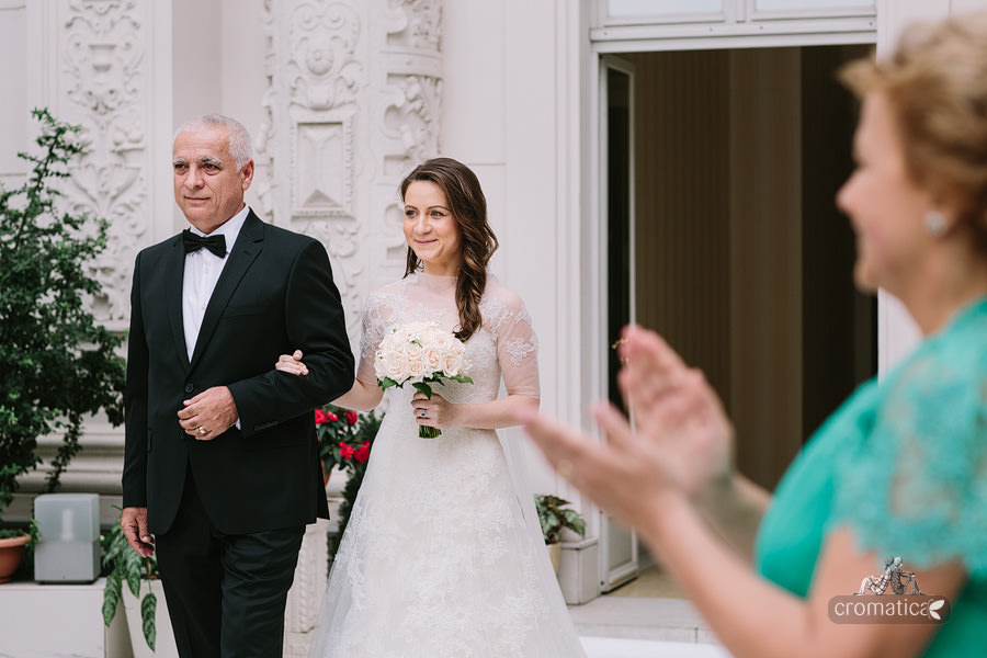 Andreea & Iulian - fotografii nunta (20)