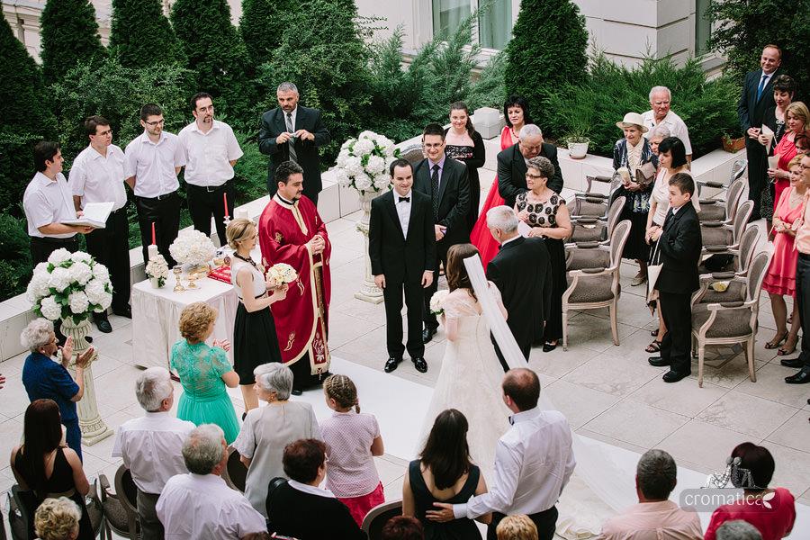 Andreea & Iulian - fotografii nunta (21)