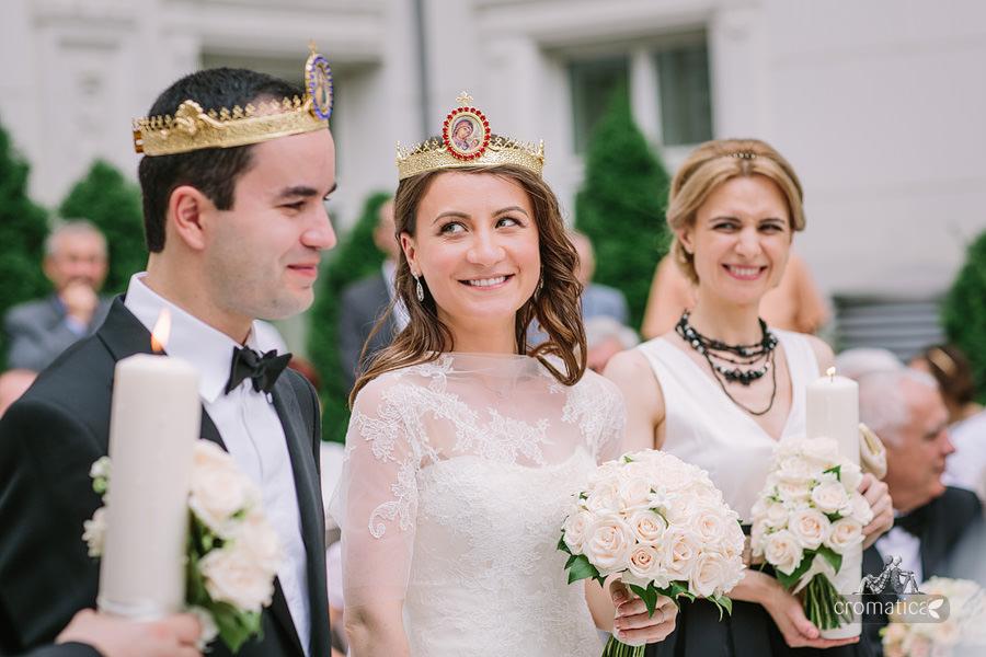 Andreea & Iulian - fotografii nunta (23)