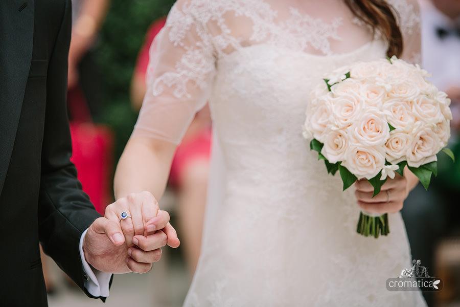 Andreea & Iulian - fotografii nunta (24)