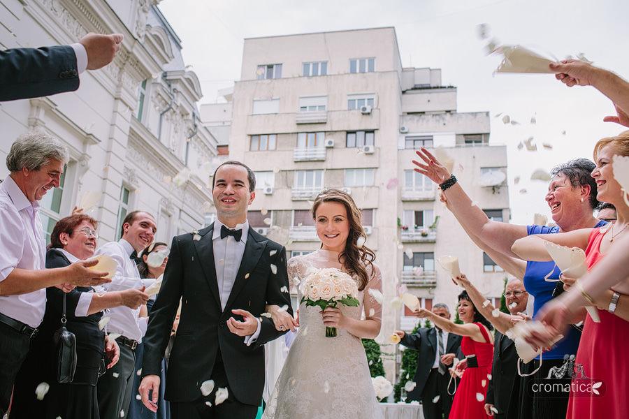 Andreea & Iulian - fotografii nunta (25)